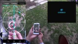 Download Satellite Director, find a satellite in 30 seconds Video