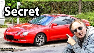 Download 5 Secrets to Buying a Cheap Used Car Video