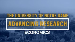 Download Advancing Research: Economics Video