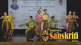 Download Irumudi Iraiva l Swamiye Saranam Ayyappa l Bala Sastha l karthigai matham Video