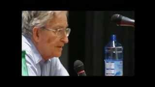 Download Noam Chomsky - Imperial Grand Strategy Part 1 Video