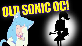 Download My Old Sonic Comic - A Dramatic Reading and ″Review″ Video