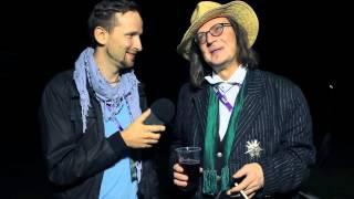 Download Pērkons @ FONOFEST 2012 (Intervija: Juris Kulakovs) Video