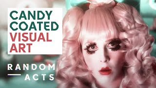 Download Rachel Maclean - Eyes to Me Video