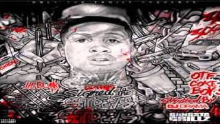 Download Lil Durk - Street Life ft Lil Reese (Signed To The Streets) Video