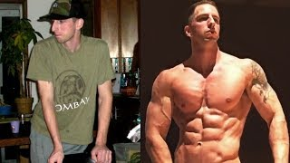 Download Most Insane Transformation Ever! Bar Brothers Video