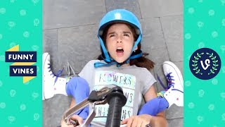 Download Ultimate EH BEE FAMILY Vine & Instagram Videos Compilation | Funny Videos [30 MIN] Video
