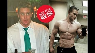 Download GREAT NEWS: Fasting Transformation Contest Open Until End Of January! Video