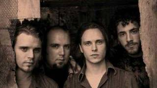 Download Enation - ″She's My Little Girl″ Video
