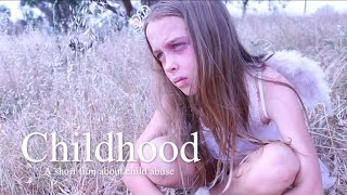 Download ″Childhood″ a short film about child abuse Video