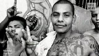 Download Global Journalist: El Salvador's war against gang violence Video