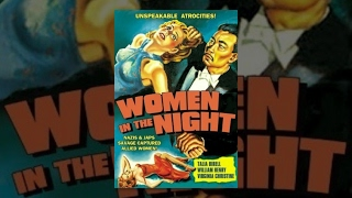 Download Women in the Night Video