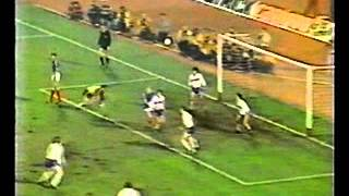 Download YOUGOSLAVIE - FRANCE 1985 Video
