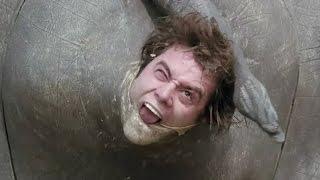 Download Bill Burr - Ace Ventura Video