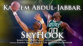 Download Kareem Abdul-Jabbar - SkyHook Video