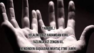 Download Dini sozler Video