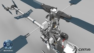 Download CATIA | Mechanism Design Engineering Video