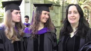 Download Commencement 2018: What's Next? Video