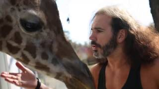 Download Matt Hardy Speaks to George Washington | IMPACT Feb. 23rd, 2017 Video