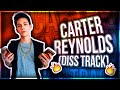 Download Carter Reynolds Roast ME! (DISS TRACK) Video