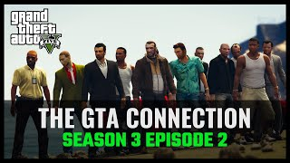 Download The GTA Connection: Season 3 - Episode 2 Video