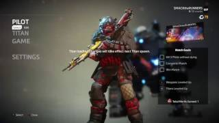 Download MLG Pro on Titanfall 2 IM BACK Video