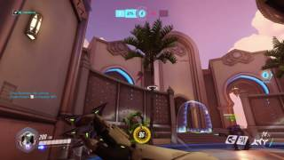 Download 3340 Genji Oasis competitive play Video
