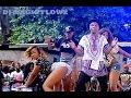 Download 2015 Newest Naija Afrobeat Regeneration Mixtape By DJ MAGIC FLOWZ Video
