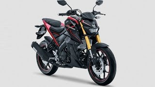 Download Finally Yamaha M Slaz Launched in 2017 , Features and Price In India Video