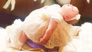 Download Flower Girls and Ring Bearers Fails - Funny Baby Wedding Fails Video Video