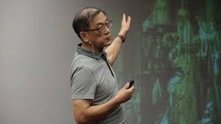 Download The art of democracy | LI MING HONG | TEDxNCCU Video