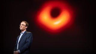 Download Inside the black hole image that made history | Sheperd Doeleman Video