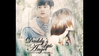 Download Daddy's Little Angel [ Trailer ] Video
