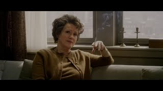 Download Hannah Arendt film french partie 1 Video