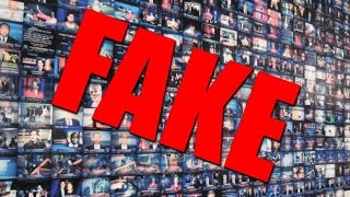 Download The Truth About Fake News Video