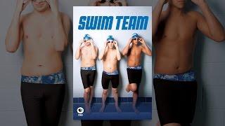 Download Swim Team Video