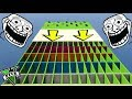 Download GTA 5 ONLINE 🐷 MEGA TROLL INVISIBILE 2 !!! 🐷 GARE TROLL 🐷N*71🐷 GTA V ONLINE 🐷 DAJE !!! Video