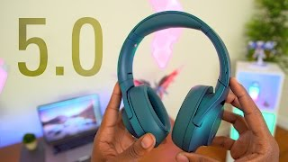 Download My Top 5 Favorite Headphones 5.0! Video