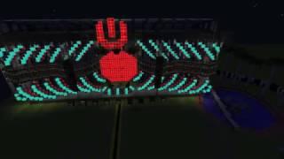 Download ULTRA MUSIC FESTIVAL MIAMI 2017 - MINECRAFT Video