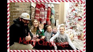 Download Merry Christmas 2017!! Video