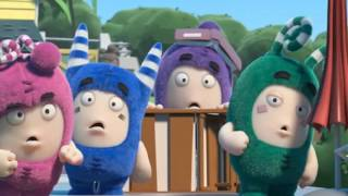 Download The Oddbods Show: Oddbods Full Episode New Compilation Part 16 || Animation Movies For Kids Video