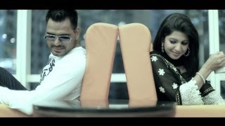 Download Tamanna - Prabh Gill - Full Video - 2012 - Endless - Latest Punjabi Songs - HD Video