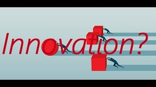 Download ″No Innovation Under Socialism″ Video