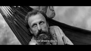 Download Embrace of the Serpent - Official U.S. Trailer - 2016 Academy Award® Nominee Video