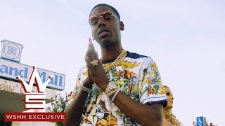Download Young Dolph ″By Mistake″ (WSHH Exclusive - Official Music Video) Video