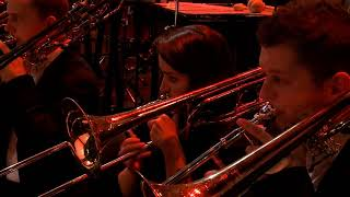 Download FMF 2017: 10th FMF Anniversary Gala | The Lord of The Rings III suite | Howard Shore Video