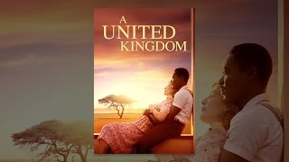 Download A United Kingdom Video