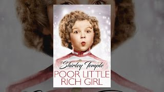 Download Poor Little Rich Girl Video