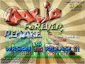 Download Mario Forever Remake v3.1 - Bugfix release Video