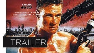 Download Cyborg // Trailer // Jean-Claude Van Damme Video